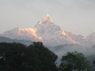 nepal 715