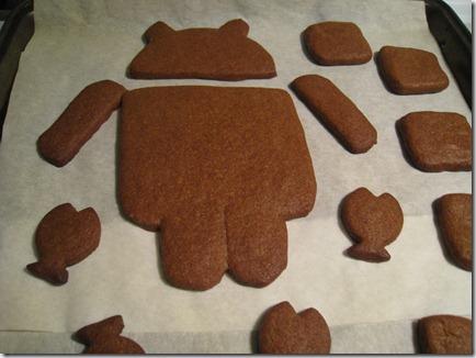 gingerbread 019